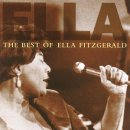 The Best of Ella Gitzgerald