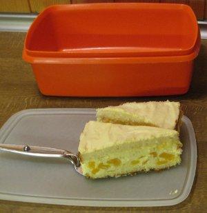 Kuchen Und Torten Kuchentipps