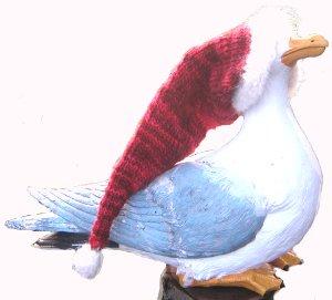 sommer vogelfutter selbst herstellen