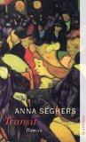 Transit von Anna Seghers