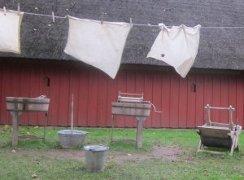 Wasche Trocknen Die Besten Tipps