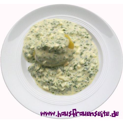 frankfurter grüne soße schuhbeck