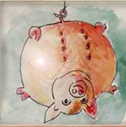 Mailt mir bitte eure lieblingsrezepte für schweinefilet