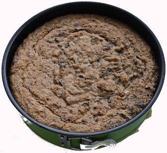 Eiweisskuchen Glutenfreies Und Laktosefreies Kuchenrezept Mit Bild