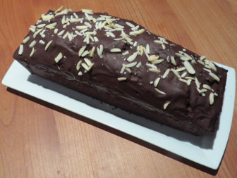 Schoko Colakuchen Schokoladenkuchen Rezept Mit Bild