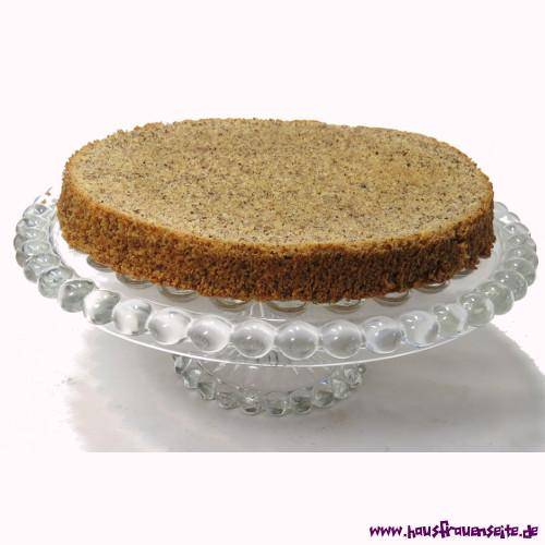 mandel pfannkuchen ohne mehl