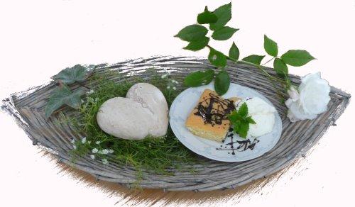 Wolkenkuchen Rezept Mit Bild